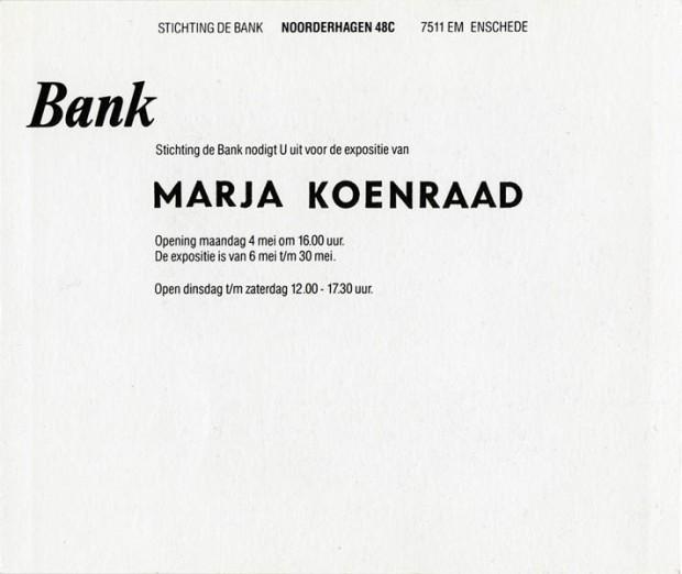 Kaart Bank achter kl 600px